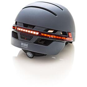 LIVALL BH51M Multifunktionaler Helm incl. BR80 black